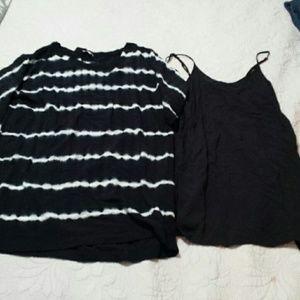 Splendid Women's Dress Bundle Size XS